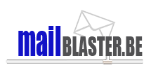 mailblaster_small.png