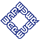 ware-ever_logo.png